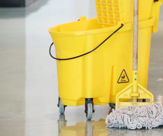 cleaning, commercial, industrial, contractors, unit, building, brisbane, services, handyman