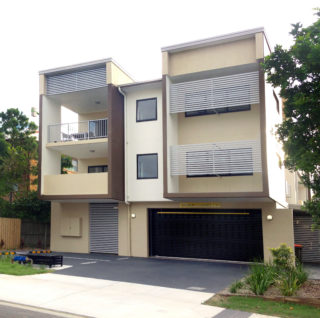 painting, exterior, house, building, professional, brisbane, bricks, townhouse, rooms, bedrooms, paint, renovation, restoration, residential, painters, professional, cost, price, quote, cheap, easy, subcontractors, unit, interior