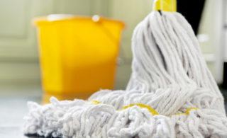 cleaning, commercial, industrial, contractors, unit, building, brisbane, services, handyman